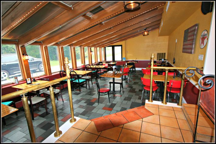 Bangor Restaurant For Sale Maine Commercial Realty